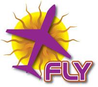 FlyRodway Logo